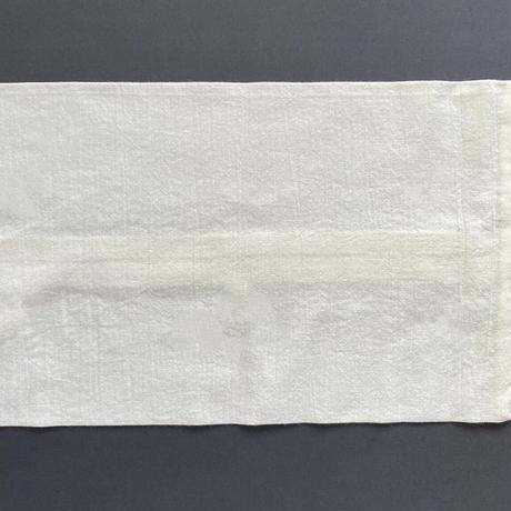 Hot pillow(大サイズ)カバー