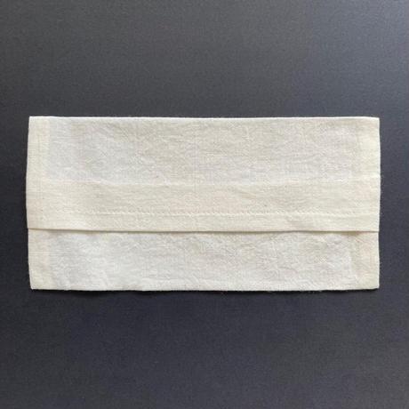 Hot eye pillow(アイピロー)カバー