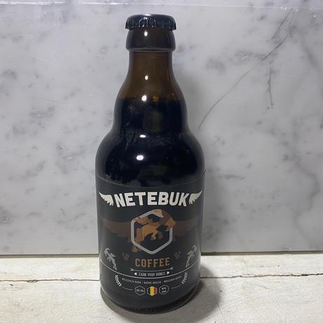 ベルギー直輸入、グーデンスポールビール11種類12本セット(クール配送料込み)