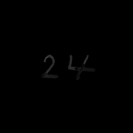 2019/12/24 Tue