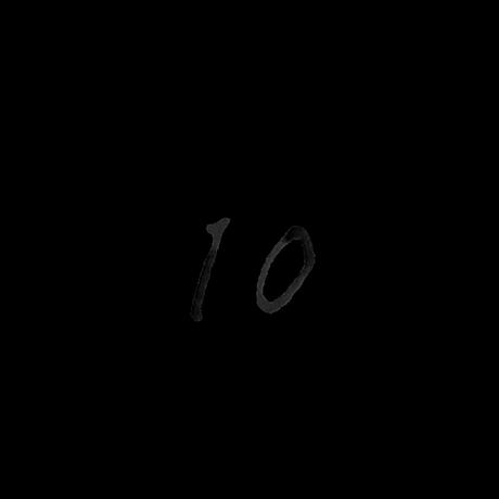 2019/09/10 Tue