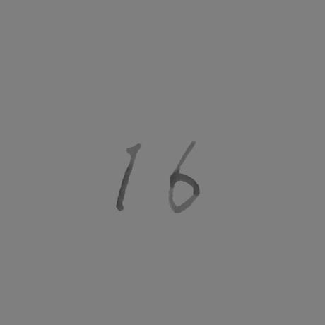 2019/12/16 Mon