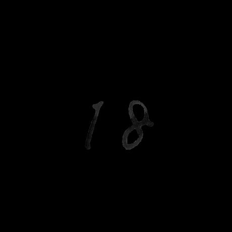 2019/11/18 Mon
