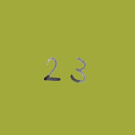 2019/09/23 Mon