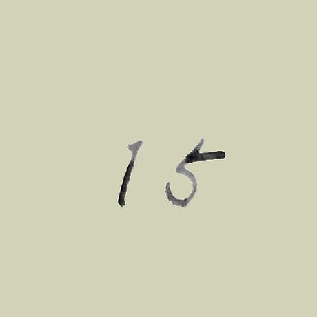5cc6b67cd211bf35969e7eff