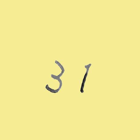 5c9c4f3b2c96c15530b83e25
