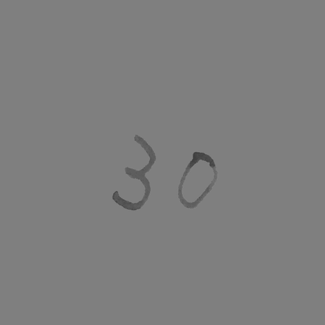 5d1838ad031d9f2e6ae8f471