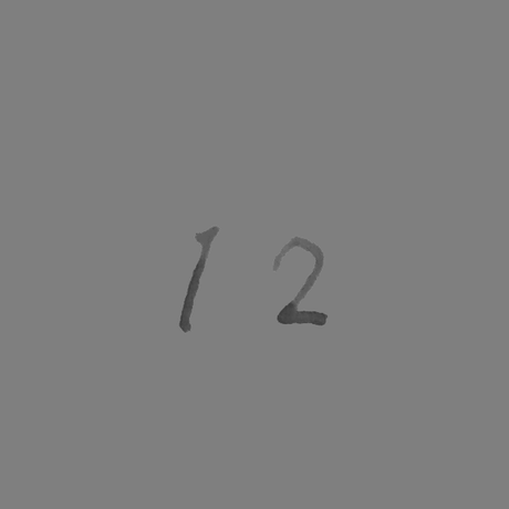 5b0a1ea0434c72018e001f35