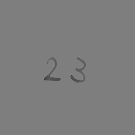 5c25aabf2a28623d5d762297