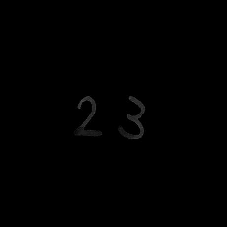 2019/12/23 Mon