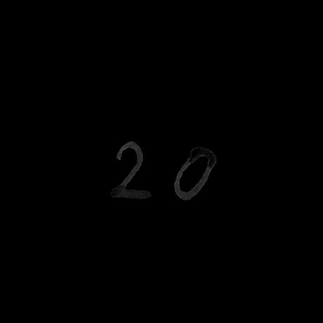 2019/08/20 Tue