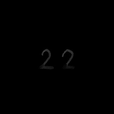 5b3593c2ef843f39f2003a7f