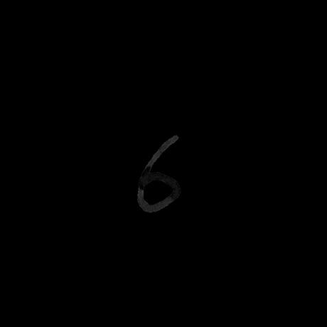 5b821ca4a6e6ee3d21001f1e