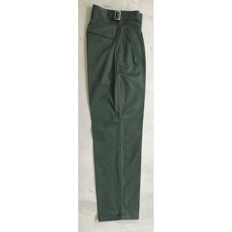 1901 GURKHA TROUSERS