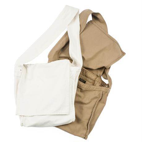 PAPERBOY'S BAG