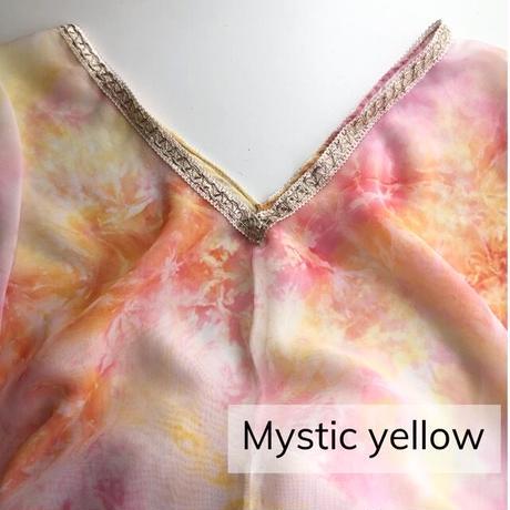 ミスティックガラベイヤ(6色)