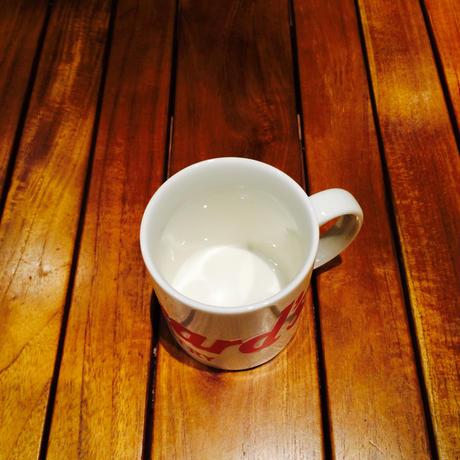 オリジナルマグカップ(ホワイト)