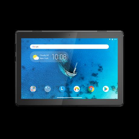 [Sランク] 新品未開封品 Lenovo Tab M10 TB-X505L ZA4H0052JP