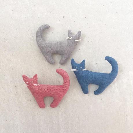 le chat blooch(blue)