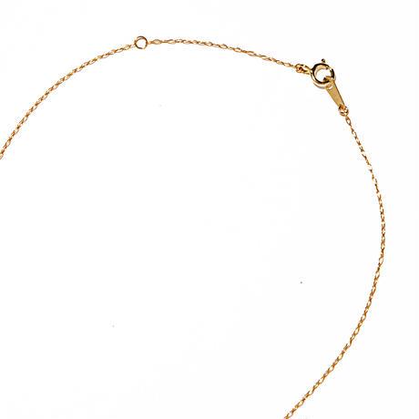 me necklace