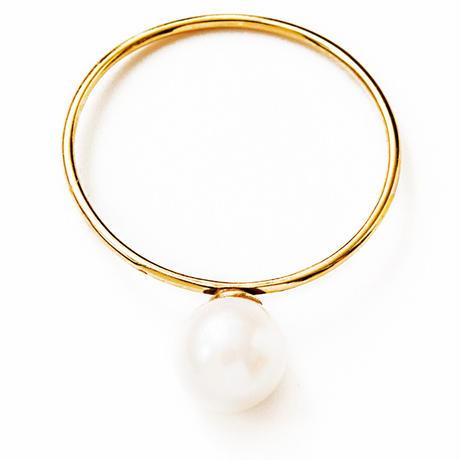 perl ring【パールリング】