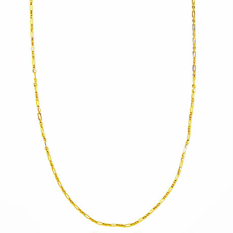 elza necklace