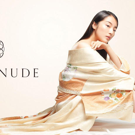 QINUDE[キヌード] lotion