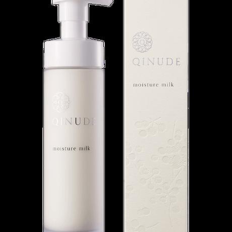 QINUDE[キヌード] moisture milk