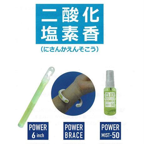 Wonderful Power