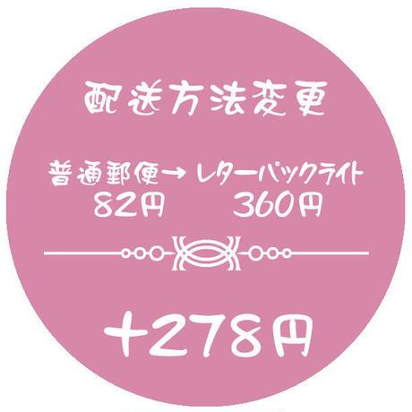 58887d969821ccf502000790