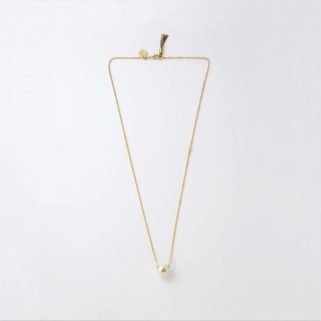 """Initial necklace """"R"""""""
