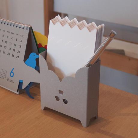 「紙ナプキンメモ」 50枚入