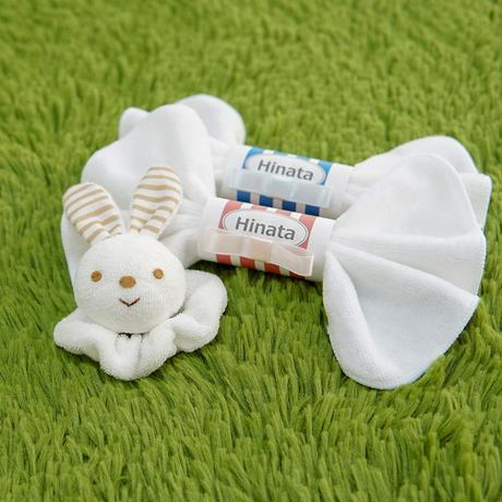 おむつケーキ・おむつキャンディ| 出産祝いに喜ばれる名入れギフトセット|=|=dprck-0010