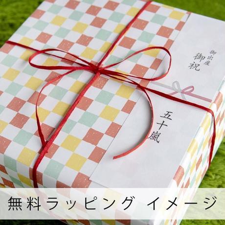 名前入りブランケット・ブルーボーダー&スター・名入れ出産祝いギフト