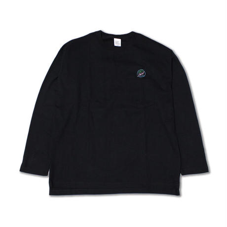 vacation L/S Tee