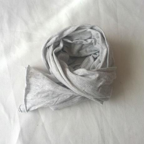 stole/grey