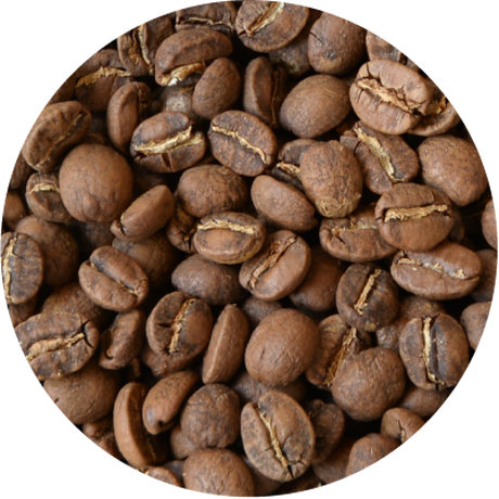 ブレンドコーヒー ブリヤン   ドリップパック 1個