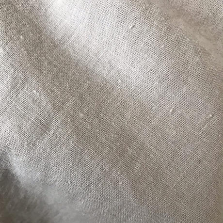 胸ポケットブラウス