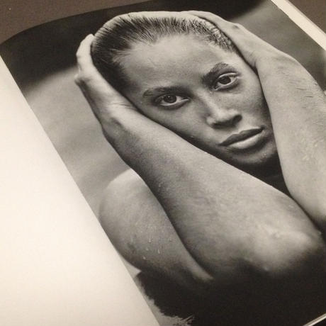 PICTURES / HERB RITTS