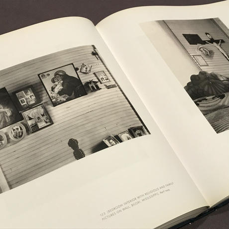 Decade by Decade / Walker Evans