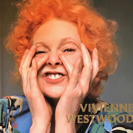 VIVIENNE WESTWOOD / Claire Wilcox