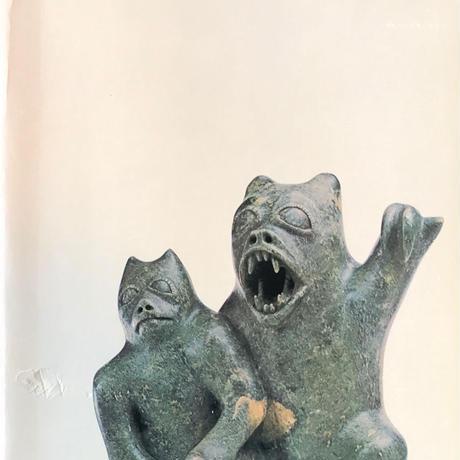 Sculpture / Inuit