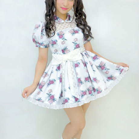 栄川乃亜 2ndシングルのイメージ写真(A4生写真)