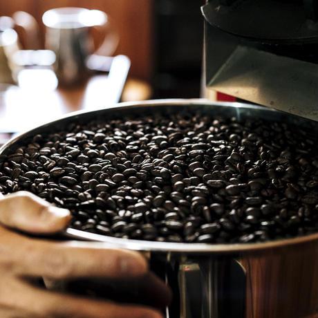 ケニアコーヒー 500g