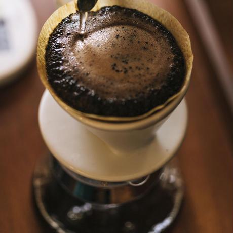 ガテマラコーヒー 200g