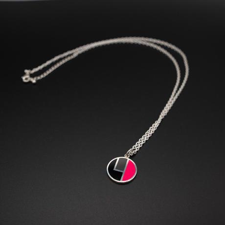 Color epo Necklace