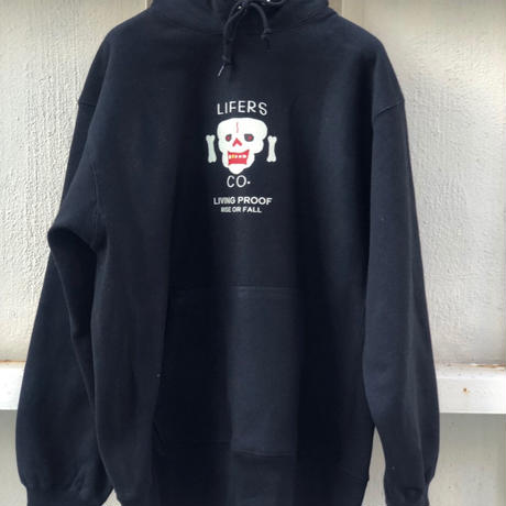 FULL METAL JACKET  Sweat  PULLOVER HOODIE