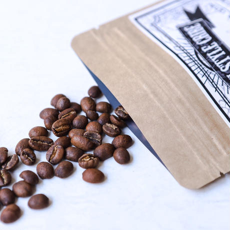 Colombia Herley 100g