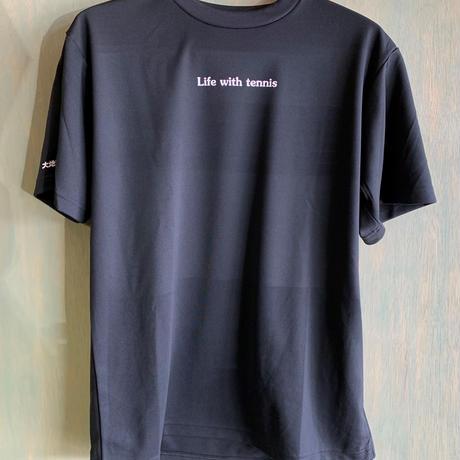 GameShirts(Bk×Wh)