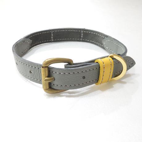 MAX BONE Parker Collar